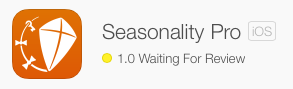 Pro_waitingreview